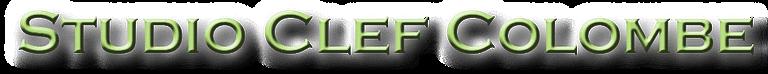 TITRE-vert