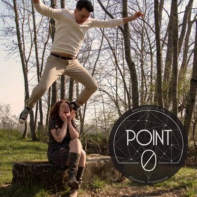 Point 0 - Entre Deux